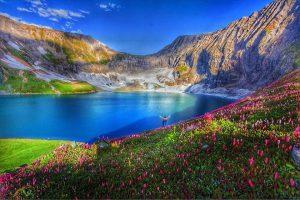 Ratti-Gali-Lake-Azad-Kashmir-Photo-Credits-Kashif-Javed