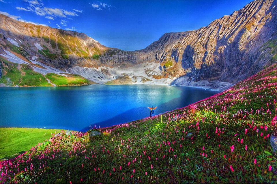 Ratti-Gali-Lake-Azad-Kashmir-Photo-Credits-Kashif-Javed