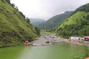 Samundar-Katha-lake-Bara-Gali