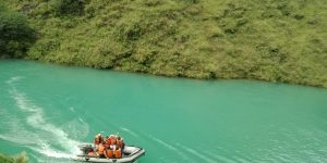 Samundar-Katha-lake-Nathiagali