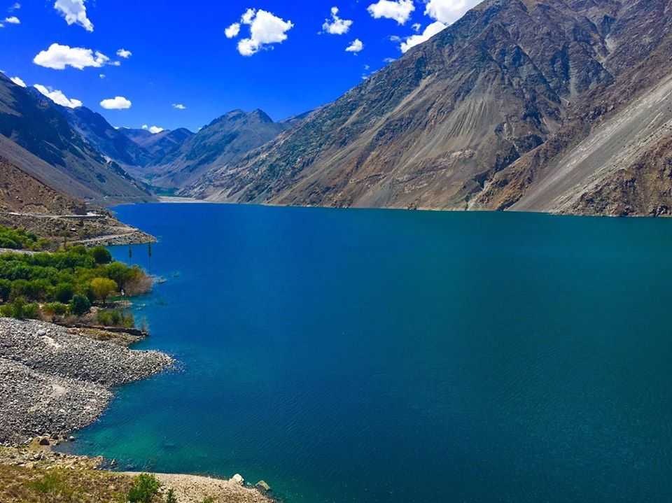 Satpara-Lake-Gilgit-Baltistan-Photo-Credits-Raja-Yasir-Mehmood