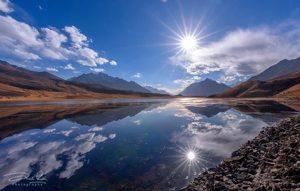 Shandoor-Lake-Photo-Credits-