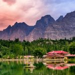 Shangrila-Lake-Skardu
