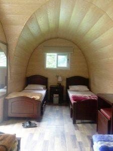 Sharan-Camping-Pods-Sharan