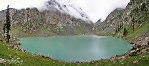 Spin-Khwar-Lake-Swat