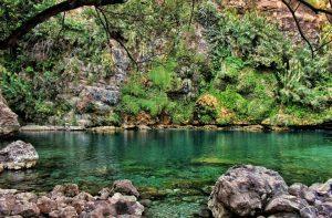 Swaik-Lake-Chakwal
