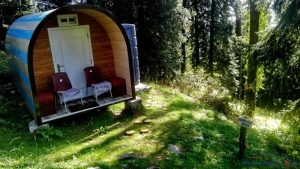 Thandiani-Camping-Pods-Pictures