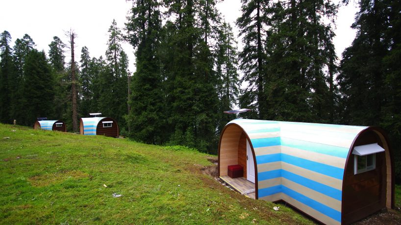 Thandiani-Camping-Pods