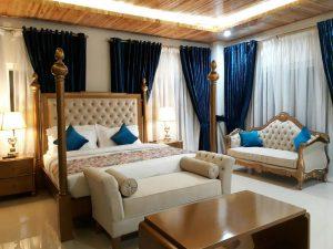 The-Mont-Calm-suite-room