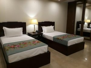 The-Mont-Calm-twin-bed
