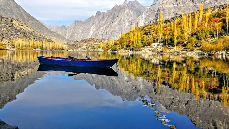 Upper-Kachura-Lake-Skardu