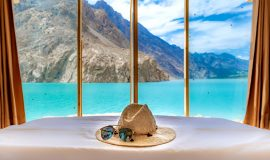 Hunza-Attabad-Luxus-Resort