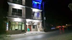 ayub-residence-bhurban-view