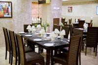 hotel-one-murree-restaurant