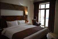 hotel-one-murree-room-pictures