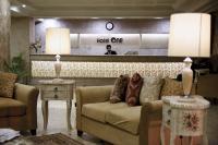 hotel-one-murree-reception