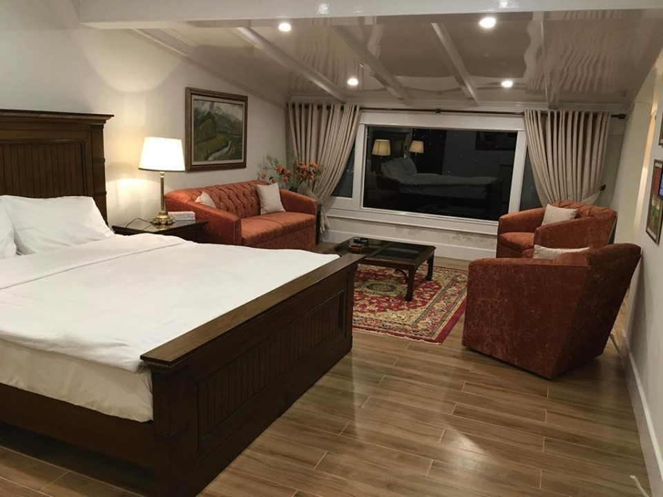 lockwood-hotel-murree-deluxe-room
