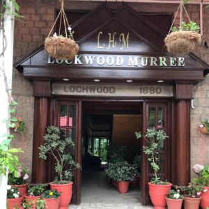 lockwood-hotel-murree-receiption