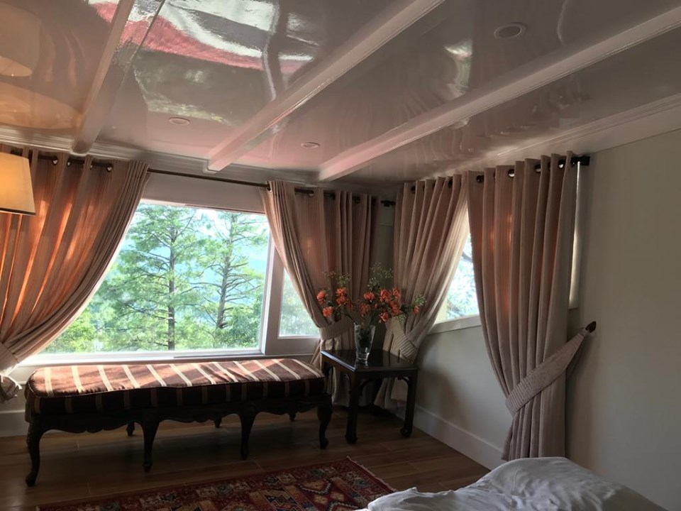 lockwood-hotel-murree-room-view
