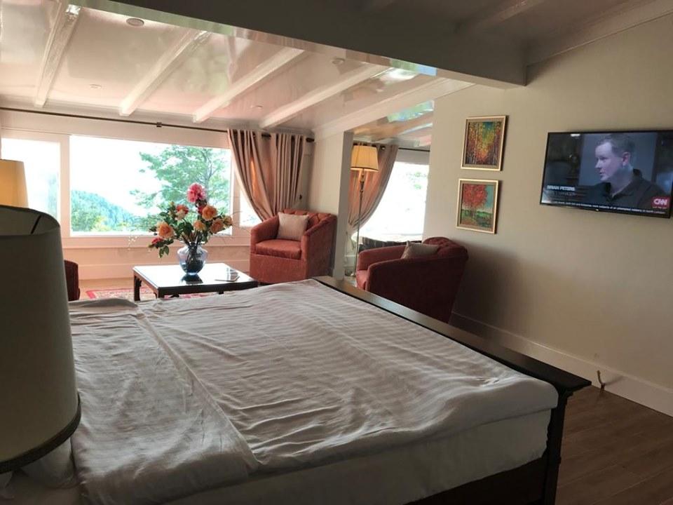 lockwood-hotel-murree-room