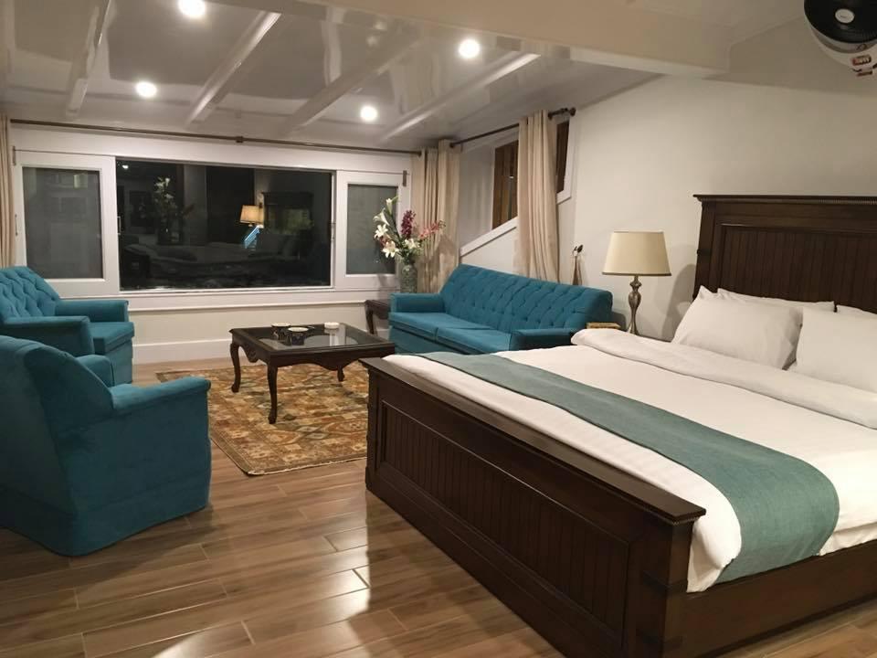 lockwood-hotel-murree-rooms