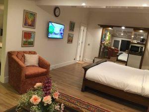 lockwood-hotel-murree-single-bed