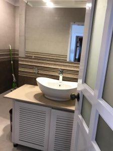 lockwood-hotel-murree-washroom