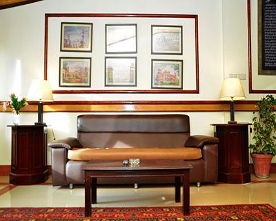lockwood-hotel-murree