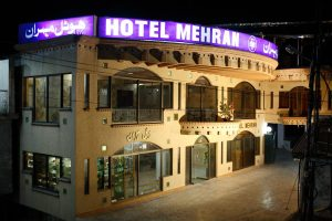 mehran-hotel-murree