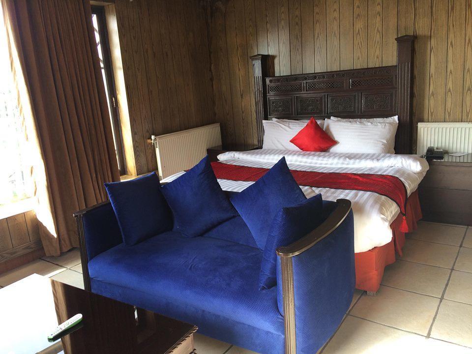 shangrila-resort-murree-deluxe-room-pic