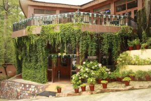 shangrila-resort-murree-deluxe-view-pictures