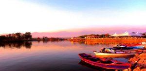 Lake-View-Park-Islamabad