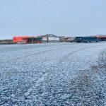 Snowfall-Babusartop