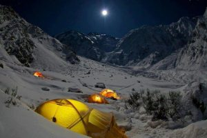 Nanga-Parbat-Track-Astore-Valley