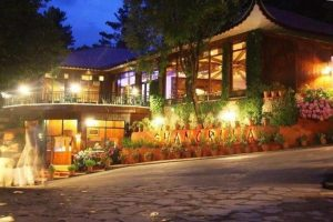 shangrila-resort-murree-frant