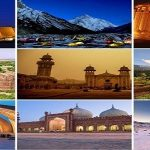 Incredible Pakistan Tour Packages